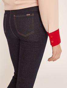 ARMANI EXCHANGE Jeans skinny Donna b