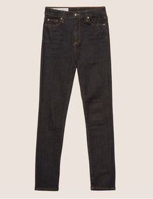 ARMANI EXCHANGE Jeans skinny Donna r