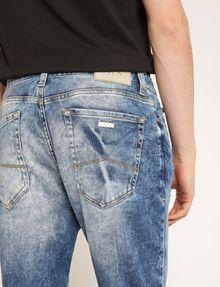 ARMANI EXCHANGE Jeans Affusolati [*** pickupInStoreShippingNotGuaranteed_info ***] b