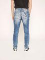 ARMANI EXCHANGE Jeans Affusolati [*** pickupInStoreShippingNotGuaranteed_info ***] e