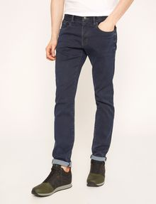 ARMANI EXCHANGE Jean slim Homme f