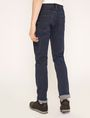 ARMANI EXCHANGE Jean slim Homme e