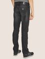 ARMANI EXCHANGE Jeans slim Uomo e