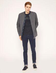 ARMANI EXCHANGE Jeans skinny Uomo d