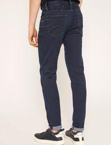 ARMANI EXCHANGE Jeans skinny Uomo e
