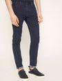 ARMANI EXCHANGE Jeans skinny Uomo f
