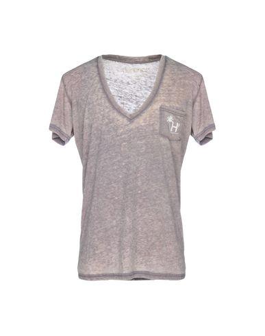 Фото - Женскую футболку  цвет голубиный серый