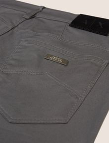 ARMANI EXCHANGE Jean slim Homme d