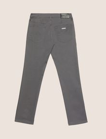 ARMANI EXCHANGE Jean slim Homme r