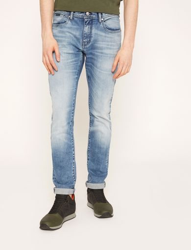 Armani Exchange Men s Jeans   Denim  cca3fa69c6