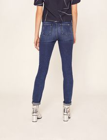 ARMANI EXCHANGE Jeans skinny Donna e