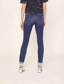 ARMANI EXCHANGE Skinny jeans [*** pickupInStoreShipping_info ***] e