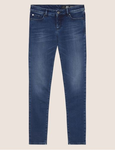 ARMANI EXCHANGE Jeans skinny Donna R