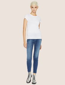 ARMANI EXCHANGE Jeans skinny Donna d