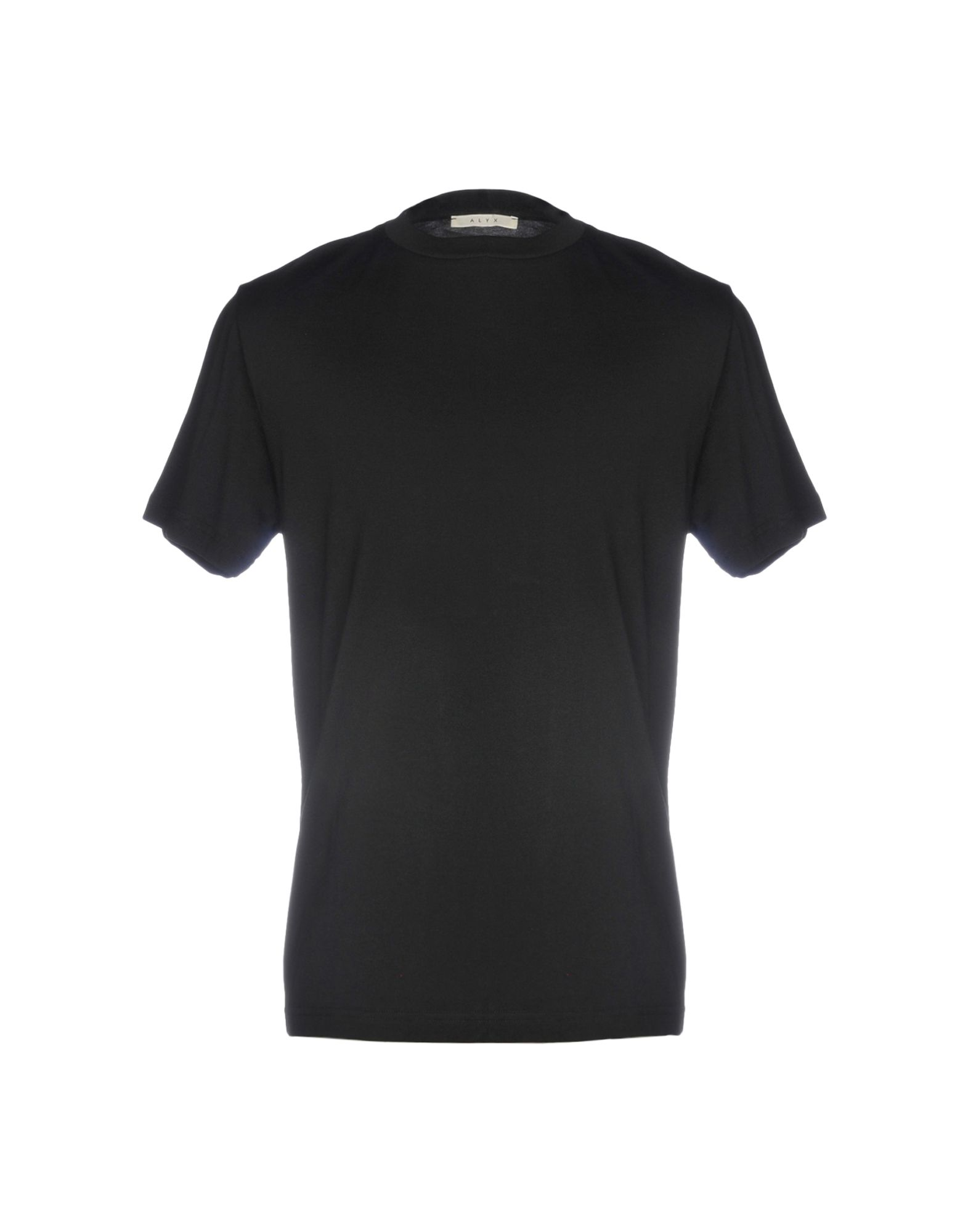 Shoppable Search Tony Perotti Casual Aron Brown 12222123bq 14 F