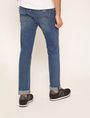ARMANI EXCHANGE STRAIGHT FIT JEANS Herren e