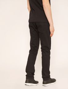 ARMANI EXCHANGE Skinny jeans [*** pickupInStoreShippingNotGuaranteed_info ***] e