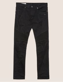 ARMANI EXCHANGE Skinny jeans [*** pickupInStoreShippingNotGuaranteed_info ***] r