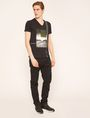 ARMANI EXCHANGE Skinny jeans [*** pickupInStoreShippingNotGuaranteed_info ***] d