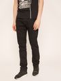ARMANI EXCHANGE Skinny jeans [*** pickupInStoreShippingNotGuaranteed_info ***] f
