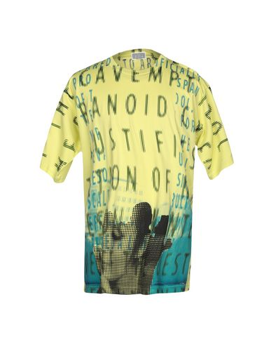 CAV EMPT T-shirt homme