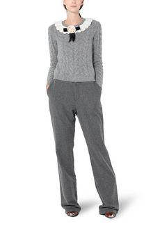 PHILOSOPHY di LORENZO SERAFINI Sweater Woman a