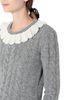 PHILOSOPHY di LORENZO SERAFINI Sweater Woman e