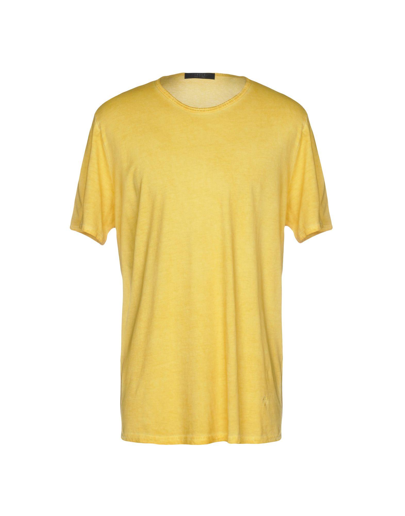 VNECK | VNECK T-shirts | Goxip