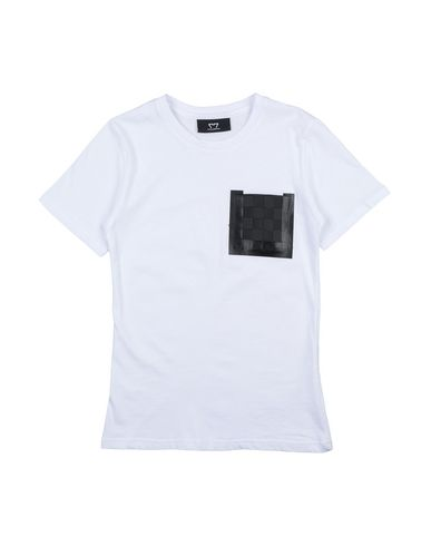 FALORMA T-shirt enfant