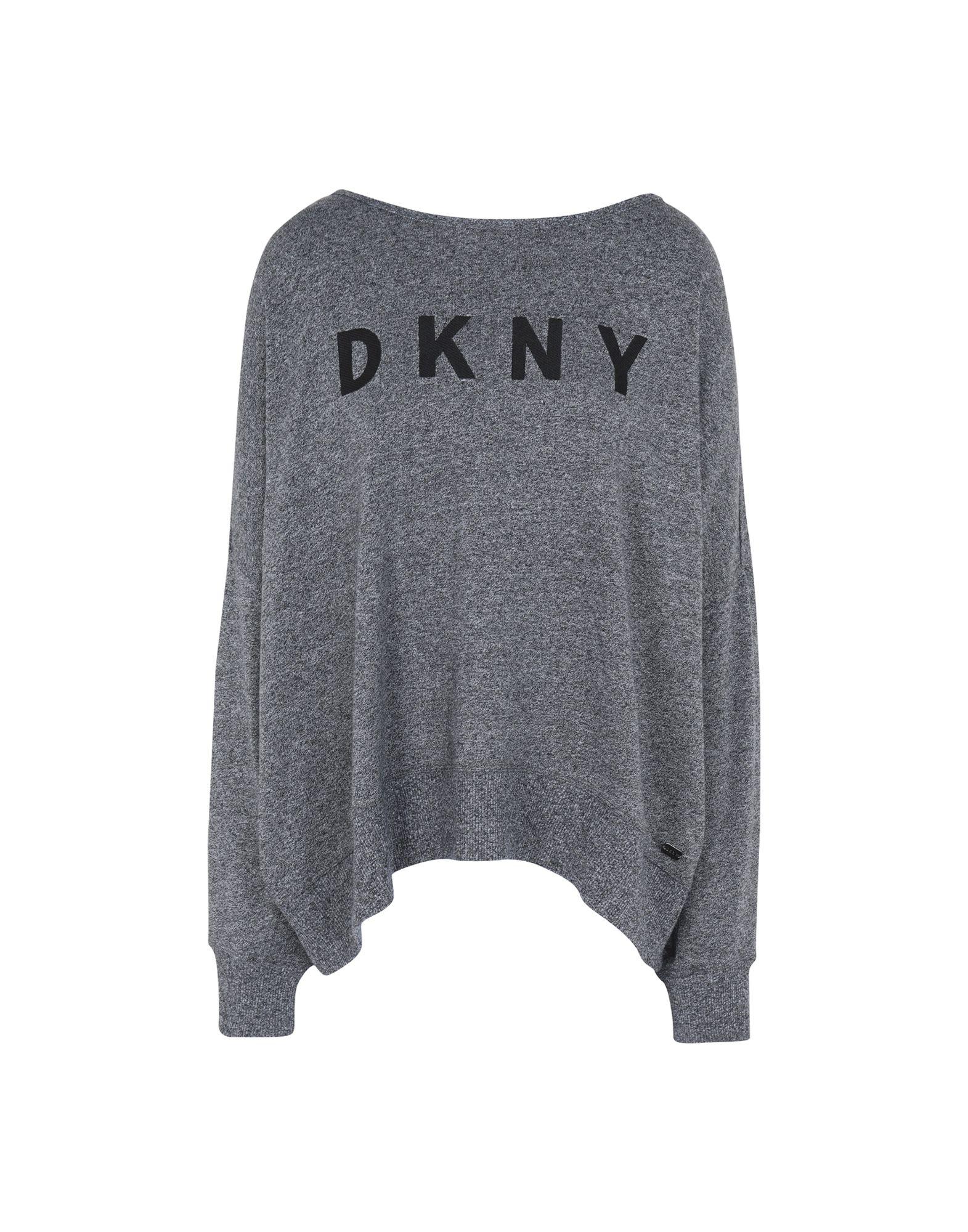 DKNY Свитер цена 2017