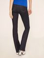 ARMANI EXCHANGE Flare Jean Woman e