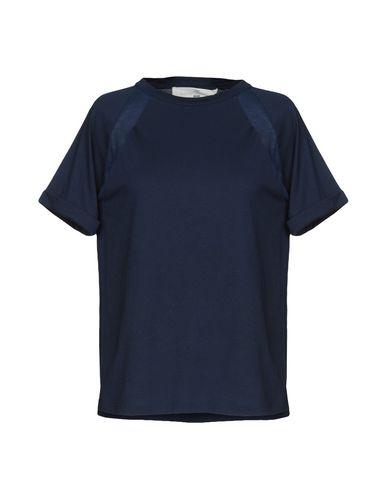 ELISABETTA FRANCHI JEANS T-shirt