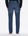 ARMANI EXCHANGE Jeans slim Uomo e