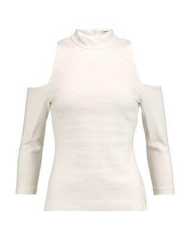 L'AGENCE T-shirt femme