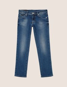 ARMANI EXCHANGE SLIM FIT JEANS [*** pickupInStoreShippingNotGuaranteed_info ***] f