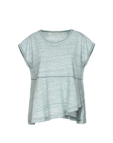 COLOUR 5 POWER T-shirt femme