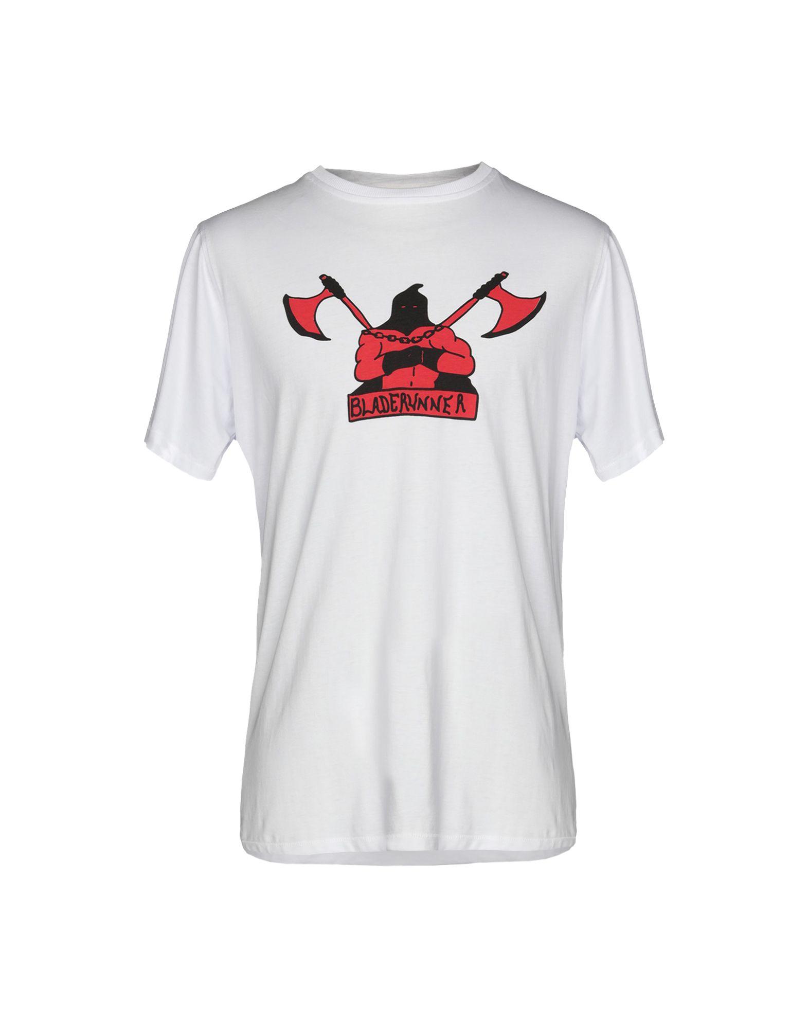 SOULLAND Футболка soulland pубашка