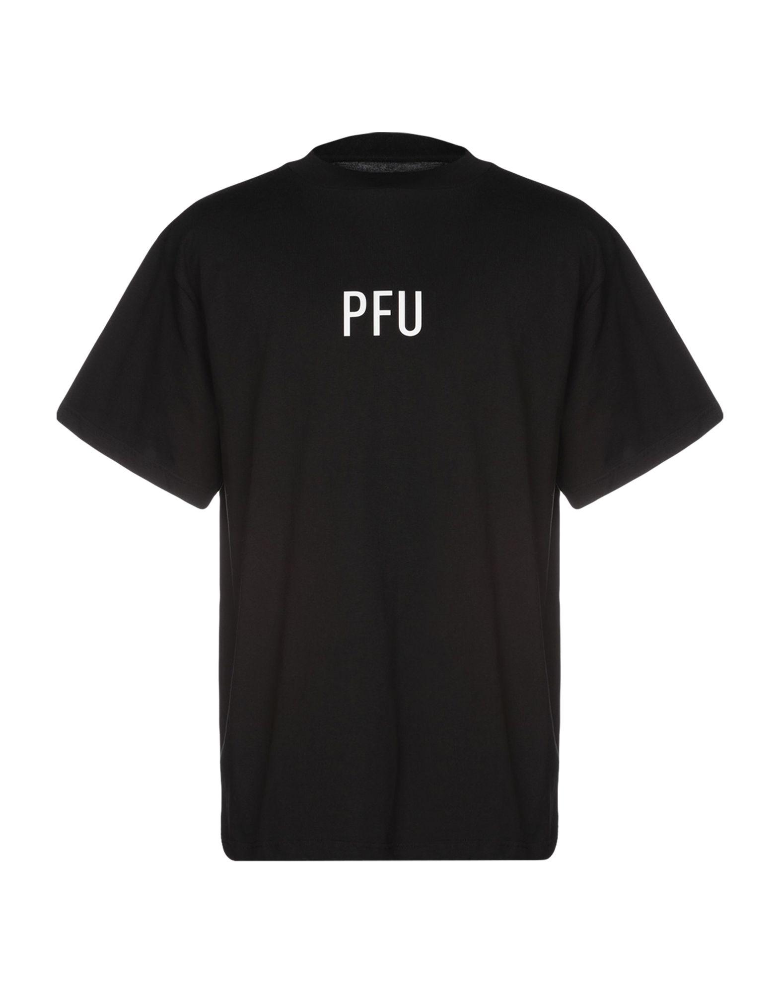 PRAY FOR US Футболка pray for us футболка