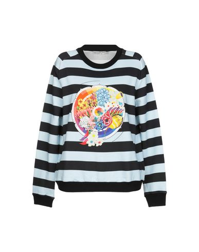 MARY KATRANTZOU TOPWEAR Sweatshirts Women