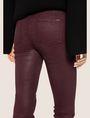 ARMANI EXCHANGE JEANS J01 SUPER-SKINNY RIVESTITI Jeans skinny [*** pickupInStoreShipping_info ***] b