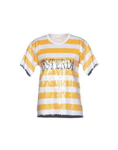 ALBERTA FERRETTI TOPWEAR T-shirts Women