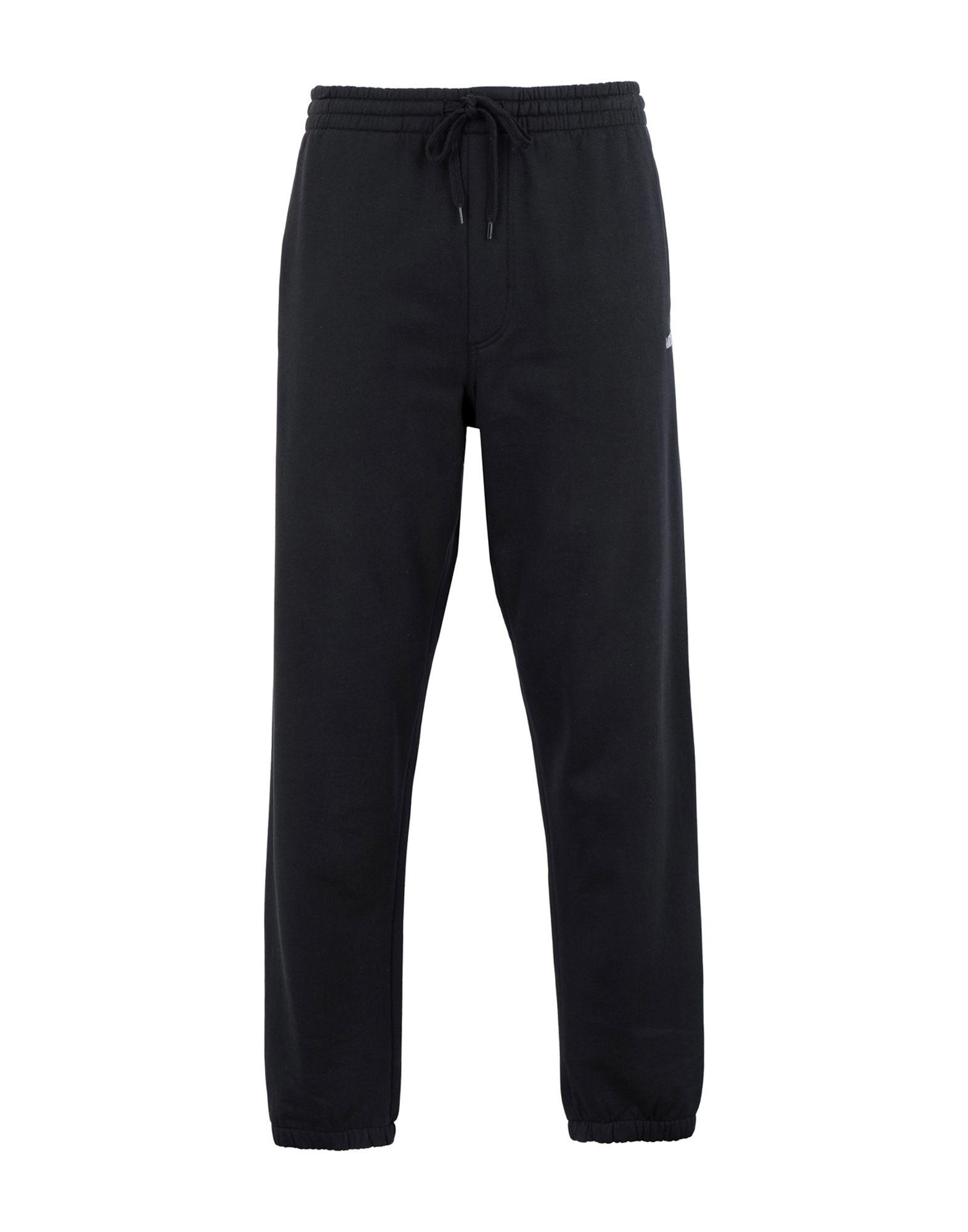 VANS Повседневные брюки брюки с начесом quelle quelle 970397