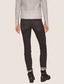 ARMANI EXCHANGE J01 SUPER-SKINNY WASHED DARK GREY JEAN Skinny jeans [*** pickupInStoreShipping_info ***] e