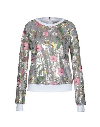 PICCIONE.PICCIONE TOPWEAR Sweatshirts Women