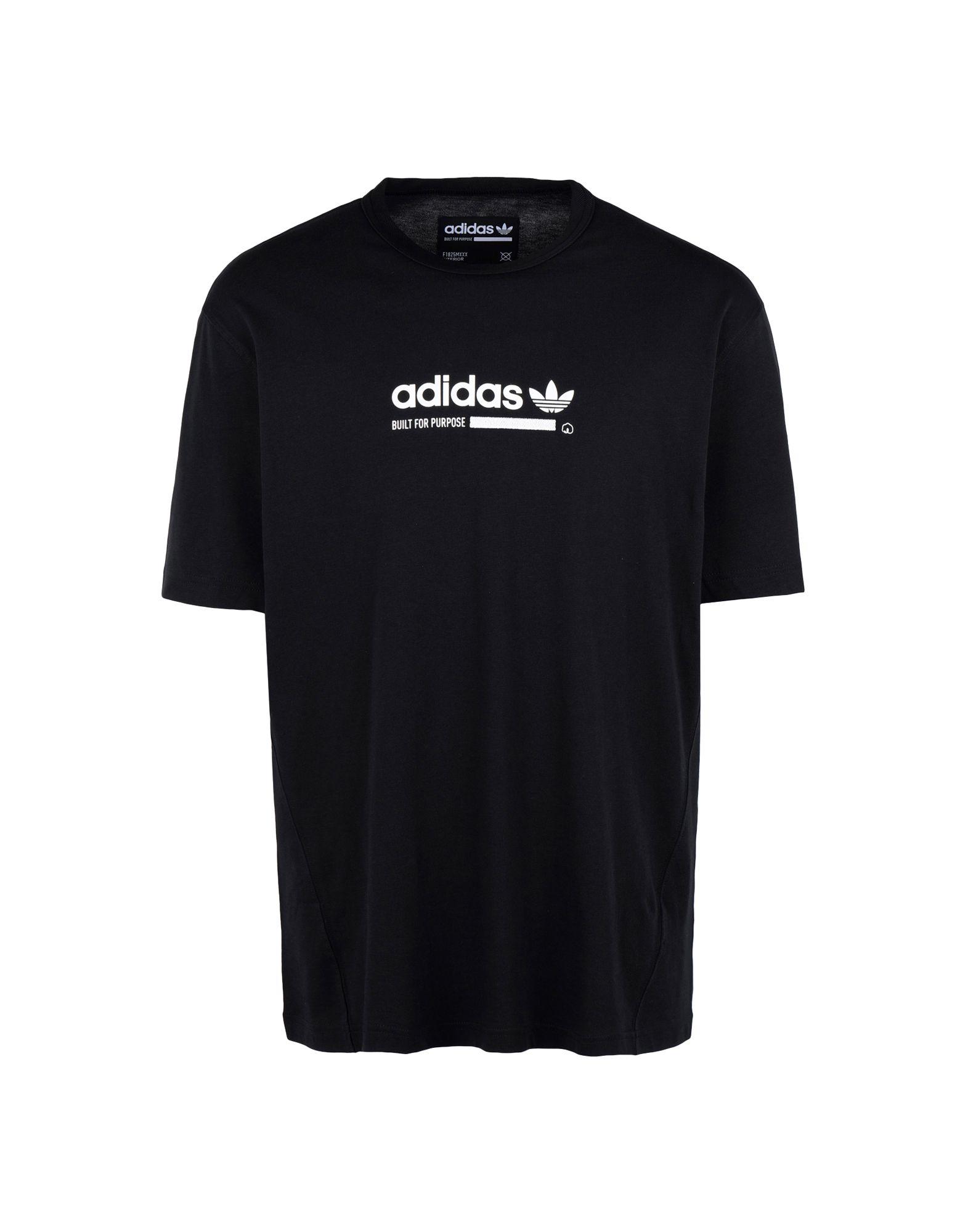 ADIDAS ORIGINALS Футболка рюкзак adidas 2050 2015