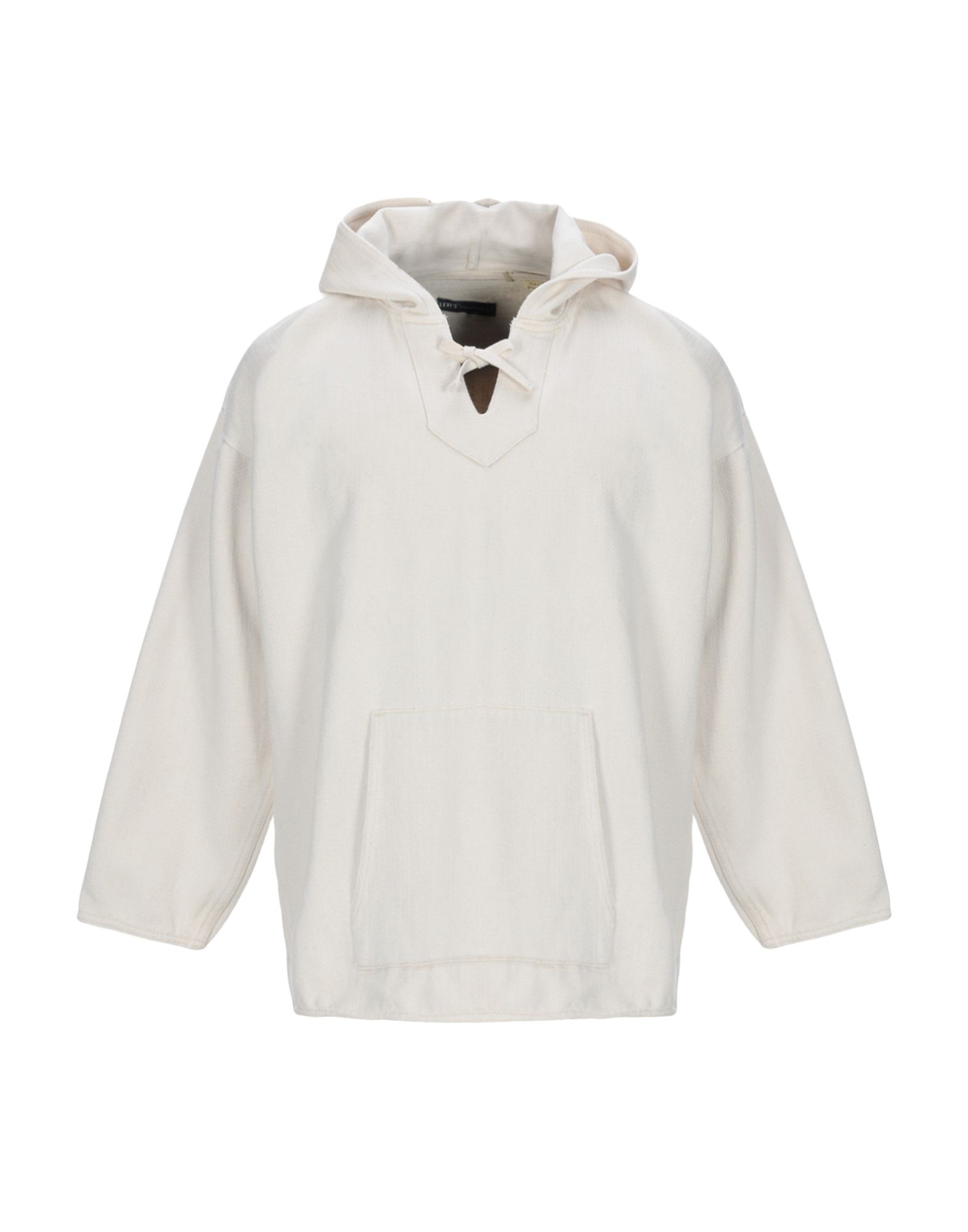 LEVI'S MADE & CRAFTED | LEVI'S® MADE & CRAFTED™ Sweatshirts | Goxip