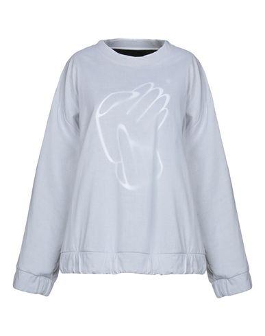 MM6 MAISON MARGIELA TOPWEAR Sweatshirts Women