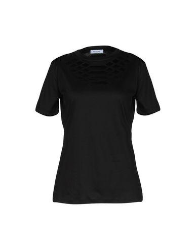 MUGLER T-shirt femme