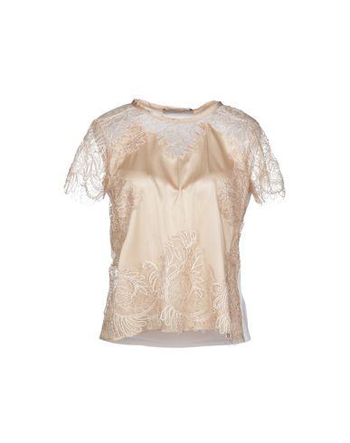 ERMANNO SCERVINO TOPWEAR T-shirts Women