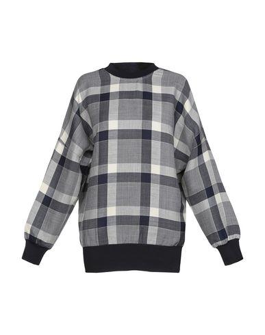 ADAM LIPPES TOPWEAR Sweatshirts Women